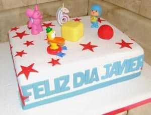 torta-pocoyo4