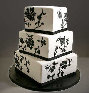 torta8