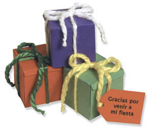 GiftBoxes_LG_000