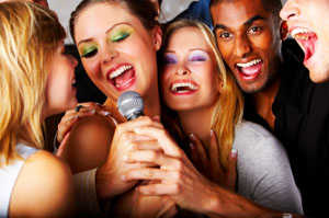 Karaoke_DJ_South_Florida_Party_Sing_DJs