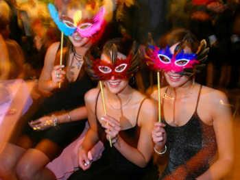 Ideas De Invitaciones Para Despedida De Soltera Fiesta101