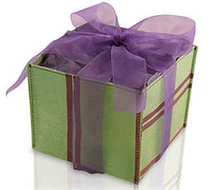 terralina-gift-box