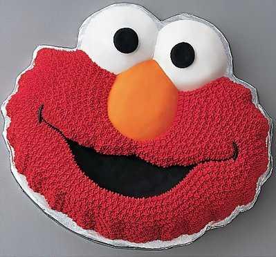 torta emo