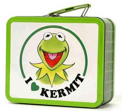 5639_kermit_frog_lunchbox