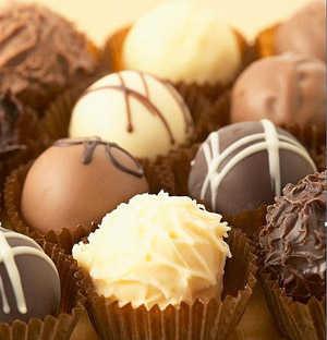 ChocolateTruffles-main_Full