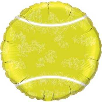 globo tennis