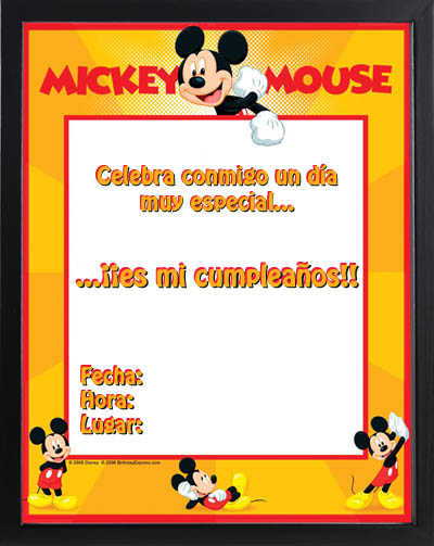 invitacionmickey2