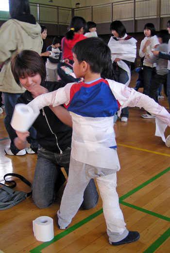 Juegos Para Animar Fiestas Infantiles Alquiler De Juegos Infantiles