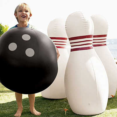 bowling-794226