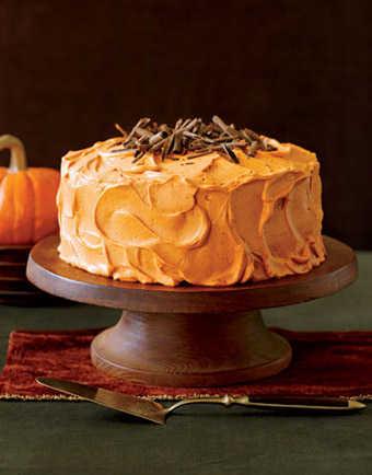 halloween-cake