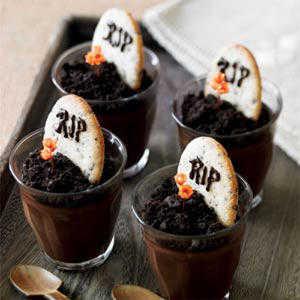 halloween-cookies-m-m