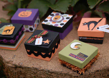 halloween_favor_boxes2