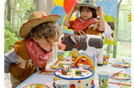 kids_birthday_party_scene