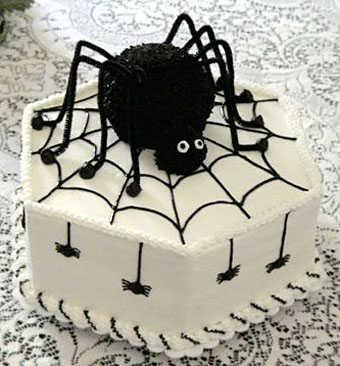 spider_cake~0