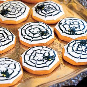 spiderweb-spider-cookies-halloween-1007-fb
