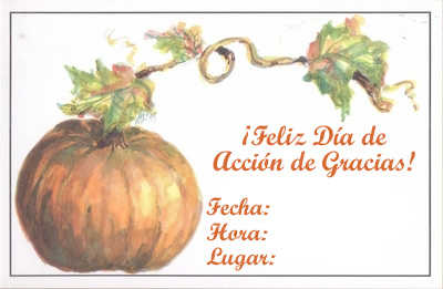 invitacion thanksgiving3