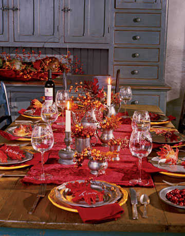 thanksgiving-table-5-de