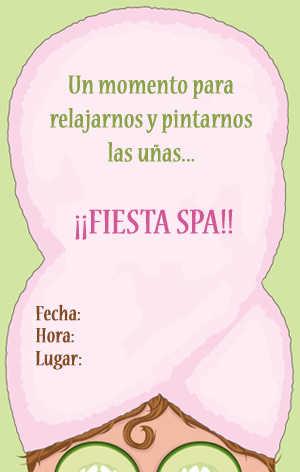 invitacion-spa-2