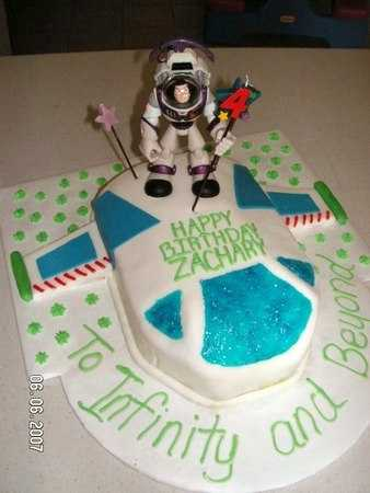 buzz-birthday-cake