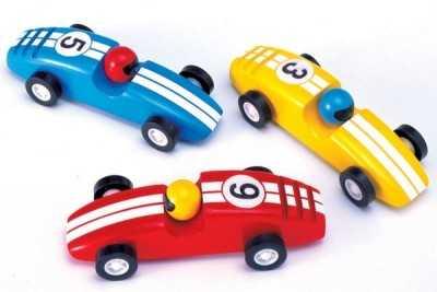 carritos-juguete