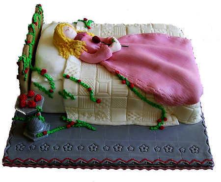 torta-bella-durmiente