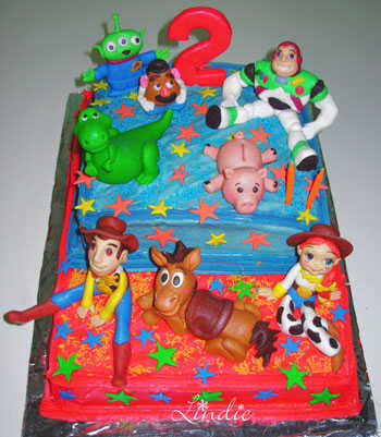 torta-toy-story