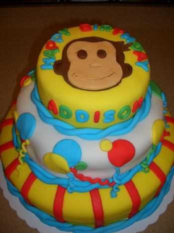 Curious-george-cake-005