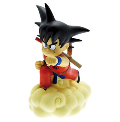 P80022-HUCHA-(Dragon Ball-23 Cm.)