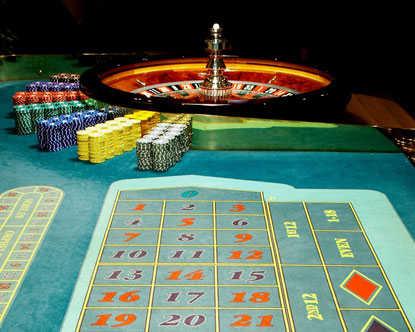 mirage-casino