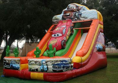 race_car_party_2008