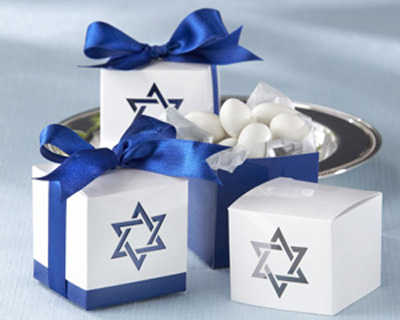 star-of-david-favor-box