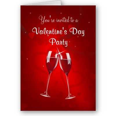 valentines_day_party_invitation_greeting_card-p137634058017336363qt1t_400