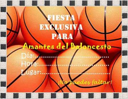 Basketball_games2