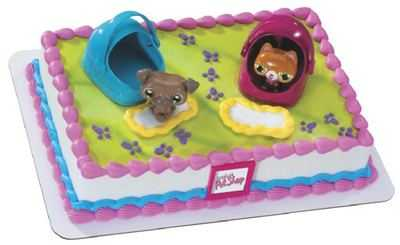 Littlest-Pet-Shop-596509