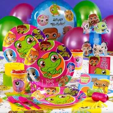 Littlest-Pet-Shop-Deluxe-Party-Pack