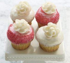 cupcakes-a-alternative