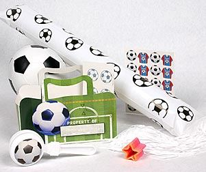 heads-up-soccer-party-favor-pack