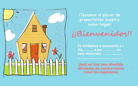 housewarminginvite2
