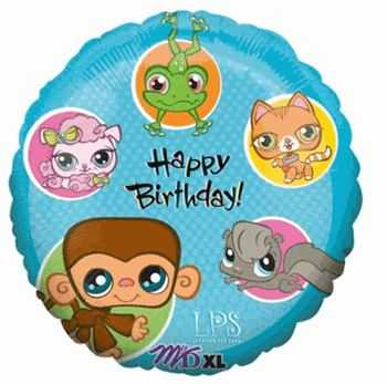 littlest_pet_shop_mylar_ballon