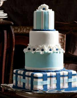 pastel de bodas02