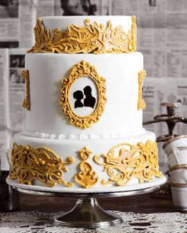 pastel de bodas03