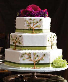 pastel de bodas04