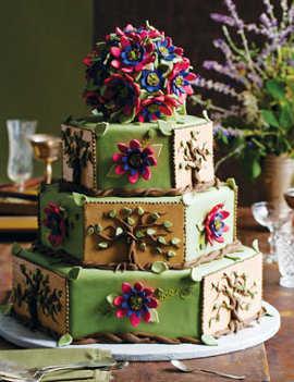 pastel de bodas05