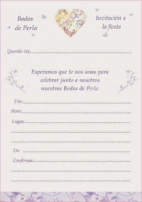 pearl-wedding-anniversary-party-invitation1