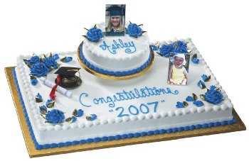 Torta03