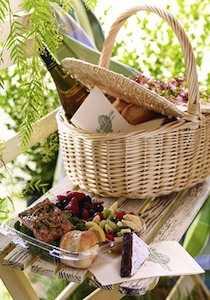 picnicdos
