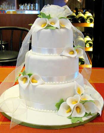 torta-de-calas