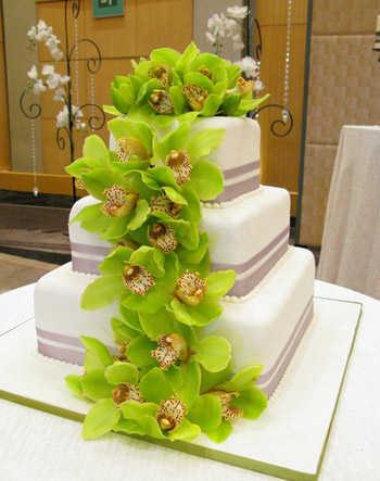 torta-de-orquidea