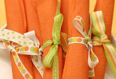decoracion-naranja-cuatro