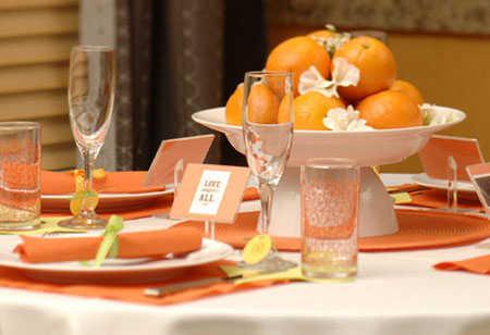 decoracion-naranja-tres